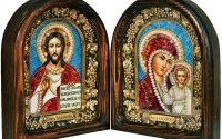 Православие в школе