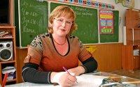 Профессия педагог