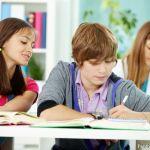 Повышается ли уровень знаний выпускников