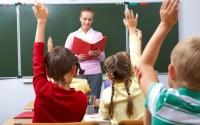 Как научить детей пересказу