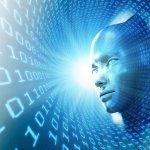 Как повысить умственные способности