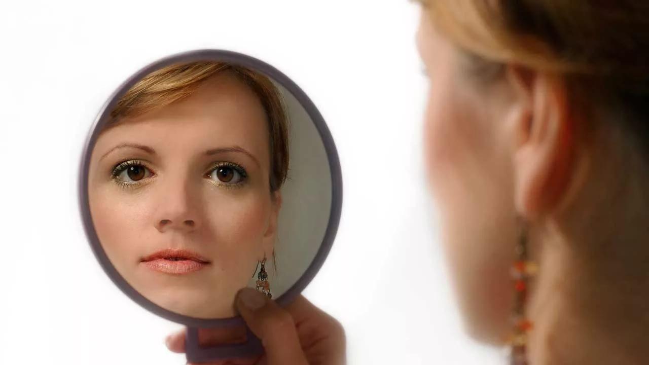Как улучшить внешний вид и стать уверенней