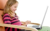 Как оформить домашнее обучение