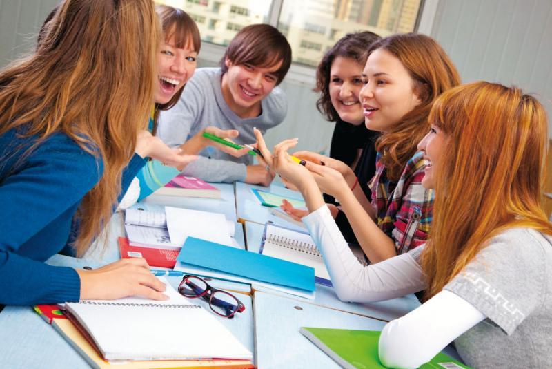 Чем руководствоваться при выборе курсов изучения иностранных языков?