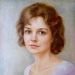 Лия Летова