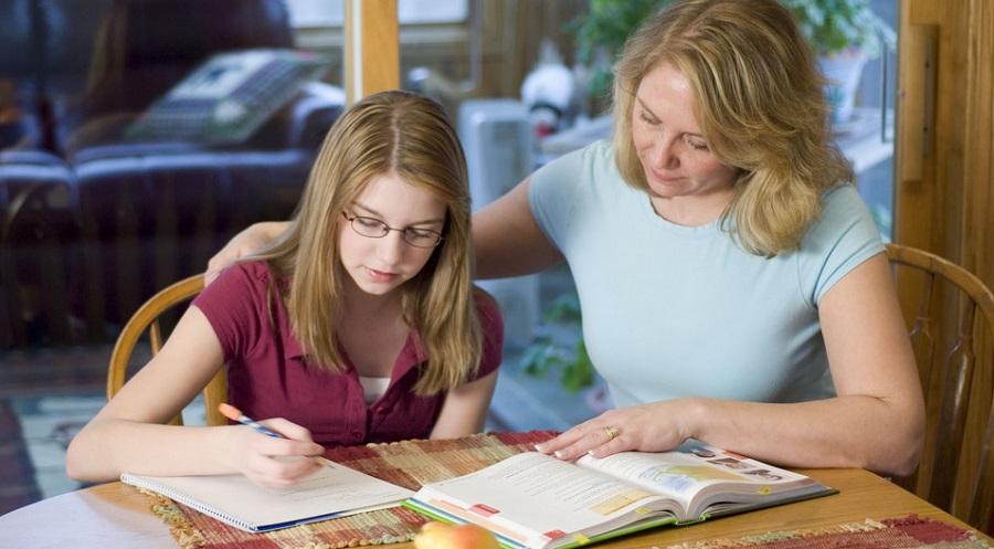 Кому подходит семейное образование