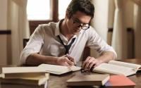 Как научиться писать статьи для СМИ