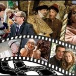 Фильмы для семейного просмотра с подростками