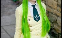 Можно ли красить волосы в школу
