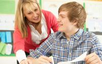 Что могут сделать родители для выпускников 11 класса