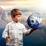 Что такое интегральная способность и как ее разглядеть в ребенке