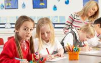 Как выбрать профессию школьнику