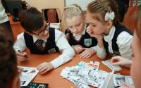 Какие новые предметы могут появиться в школе
