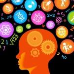 Как улучшить память школьнику