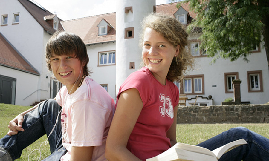 Чем отличается воспитание за рубежом от воспитания детей в России