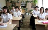 Подготовительные курсы при вузах или центрах допобразования
