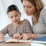 Как улучшить грамотность