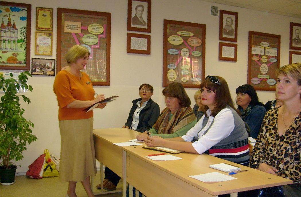 Зачем нужны родительские собрания и есть ли в них смысл?