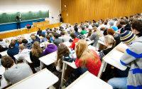 Ценность высшего образования