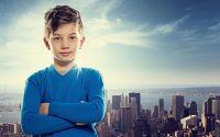 Как подобрать стимул развития ребенка