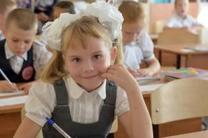 Что школа может требовать от детей и родителей