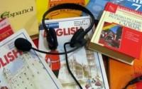 Как прошел ЕГЭ по иностранным языкам в 2018 году