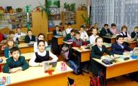 Почему в 5 классе падает успеваемость