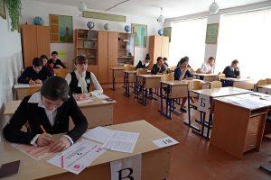 Сдавать базовый и профильный ЕГЭ по математике выпускникам могут запретить
