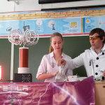 Как правильно решать задания ЕГЭ по физике