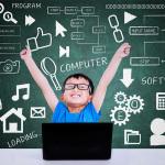 Программирование для начальной школы