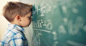 Сколько детей не любят школу