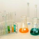 Как решать задания ЕГЭ по химии 2019