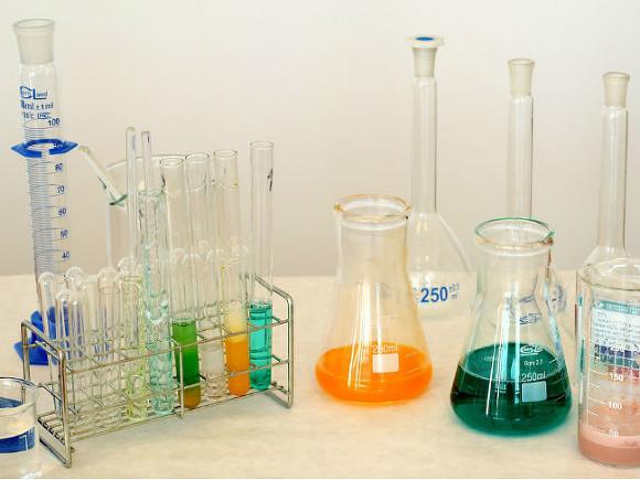 Как решать задания ЕГЭ по химии 2019 на 100 баллов