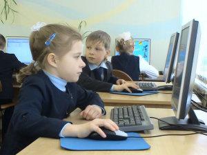Что изменится в российской школе