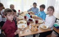 Питание школьников – забота не только родителей
