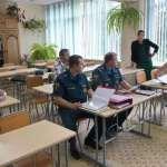Рособрнадзор готовит новые проверки школ