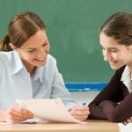Почему необходимы дополнительные занятия по подготовке к ЕГЭ