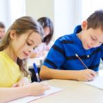 В школах начались всероссийские проверочные работы 2019