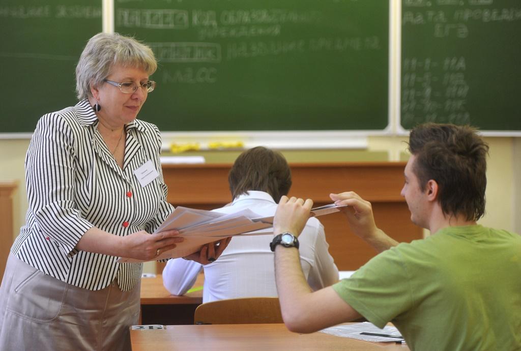 Какой должна быть эффективная подготовка к ЕГЭ по физике