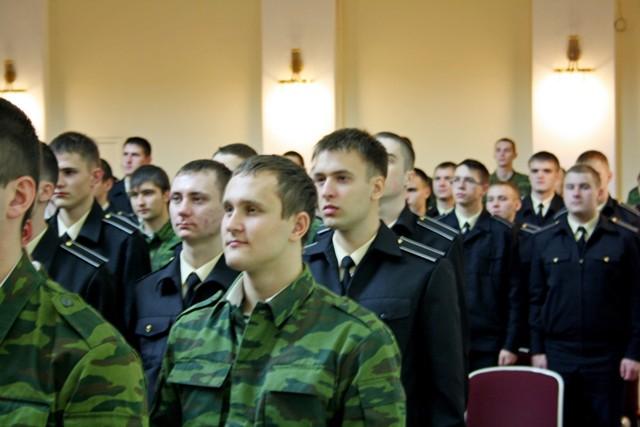 Характеристика на кандидата для поступления в учебный военный центр купить манжету для тонометра омрон м2 basic
