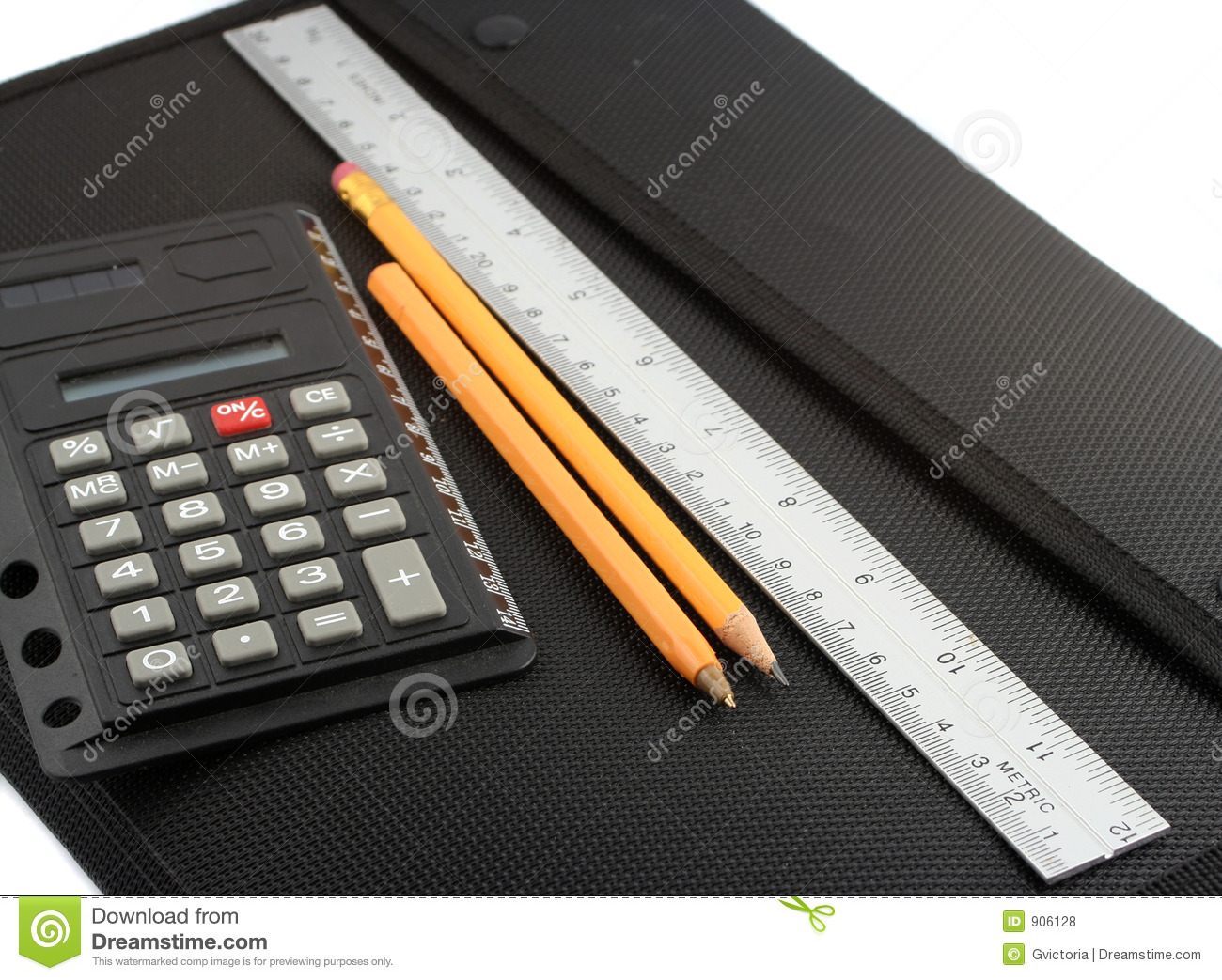 Что можно взять с собой на егэ по математике 2018