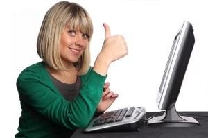 Подготовка к ОГЭ и ЕГЭ в интернете