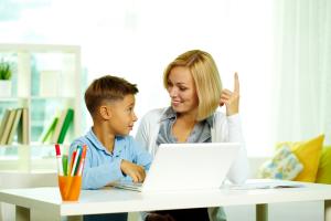 Кто такой тьютор в школе и в чем заключается его работа