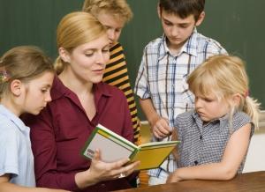 teacher_competencies