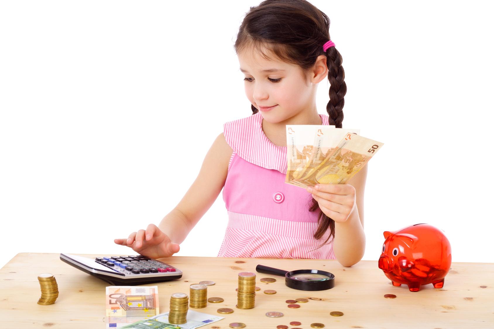 где заработать денег на онлайн игры