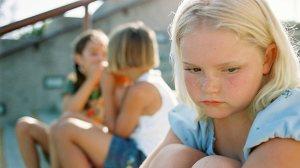Почему у ребенка низкий уровень притязаний