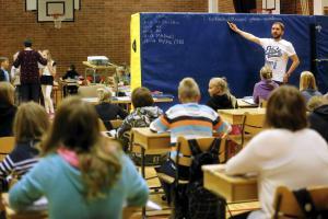 finland_school_edu