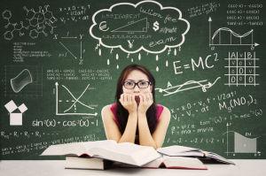 Подготовка к ОГЭ 9 класс математика 2017