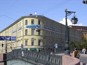 Российские университеты попали в международный рейтинг вузов Times