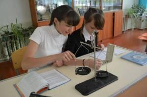 Подготовка к ОГЭ по физике в девятом классе